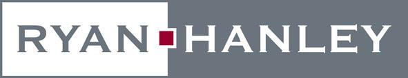 Ryan Hanley logo